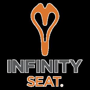 bike-point-sos-sella-infinity-seat-logo