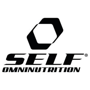 everesting italy | sponsor_self omninutrition quadrato