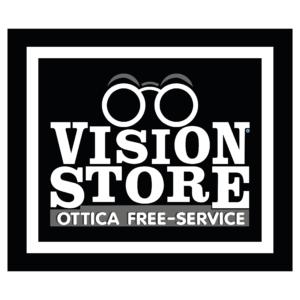 everesting italy | sponsor_vision store